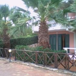Rais Gerbi Residence
